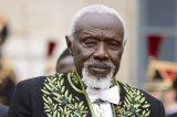 Senegal: Renowned Senegalese Sculptor Ousmane Sow Dies At 81