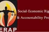 SERAP Drags FG, NFF To UN Over Unfair Falcons treatment