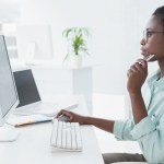 black-women-in-workplace