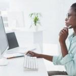 black-women-in-workplace