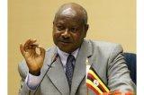 Ugandan Leader Makes Son His Adviser, Critics See Succession Plan