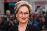The Daring Speech Of Meryl Steep At Golden Globes