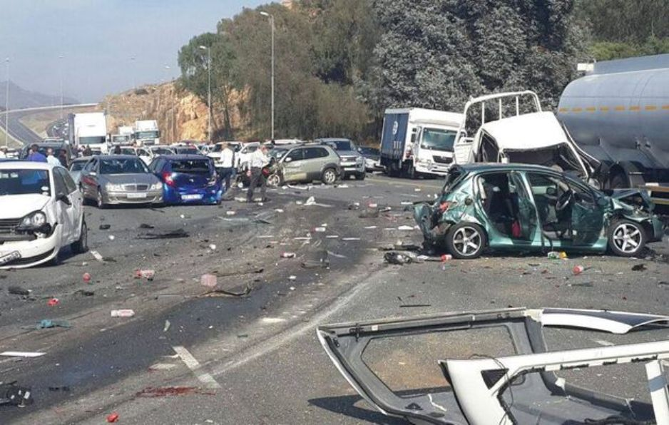 Car-Accident-Site-In-SA