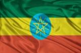 Ethiopia: First Ever Women's Manufacturers Exhibition, Bazaar Opens