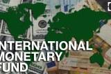 IMF Disburses Us$23.4m To Liberia