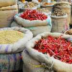 Red-Pepper-and-other-foods