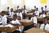 United States, Bauchi State Sign MoU On Primary Education