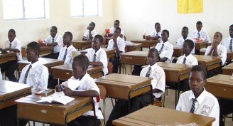 Schools-in-Nigeria