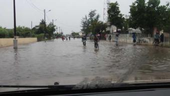 flood-2-1