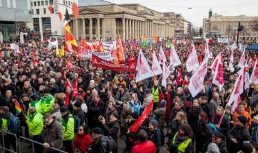 germany-anti-racism-protest