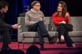 Poverty Is Sexist -A Letter Addressed To Warren Buffet By Bill And Melinda Gates