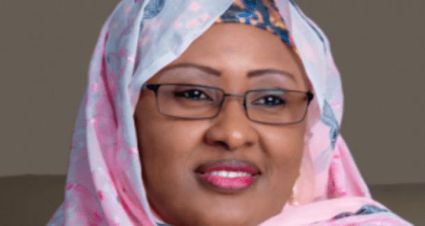 Aisha-Buhari-620x330