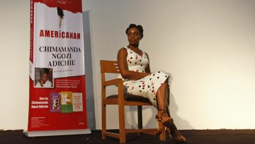 Americanah-review-Simon-Allison