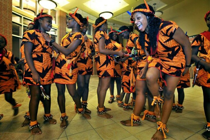 BEAUTIFUL-NIGERIAN-DANCERS
