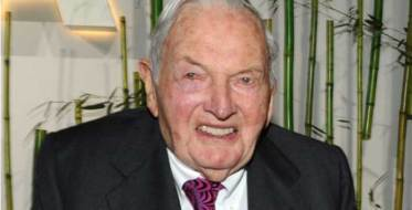 David-Rockefeller-Says-Conspiracy-About-One-World-Order-Is-True