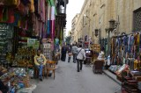 Morocco's GDP Growth To Slow To 2.8 Percent In 2018