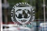 IMF Sees No 'Substantive' Zambian Aid-Deal Talks This Month