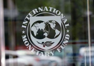 IMF new