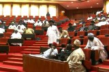 Senate To Make Law On 35 Percent Affirmation for Women