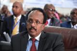 Somalia's New Prime Minister Names 26-Minister Cabinet