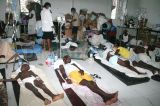 Zambia: Schools Closed Down As Cholera Breaks Out In Chiengi