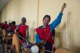 UN Commission Agrees Roadmap To Women's Economic Empowerment