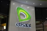 Abu Dhabi's Etisalat Could Sell Nigerian Unit Stake After Debt Deal – Sources