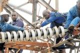 Ikeja Electric Announces Month Long Power Interruption