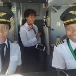 malawi pilots