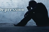 Depression: What You Should Know