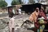 One dead, 30 houses Destroyed In Another Plateau Attack