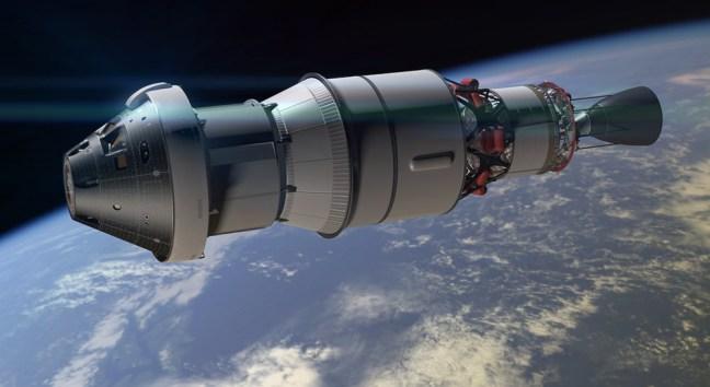 future-of-spaceflight