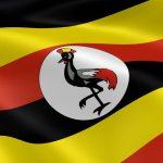 the uganda