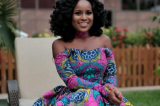 Abovewhispers Panache : Owanbe Inspiration