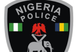 Herdsmen Slaughter Cop In Benue State
