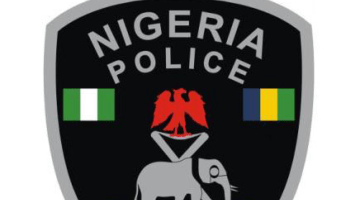 Police Arrest 2 Over Killings Of Young Women In Rivers State