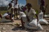 'Unprecedented Funding Gap' for 7 Million Facing Hunger in Ethiopia