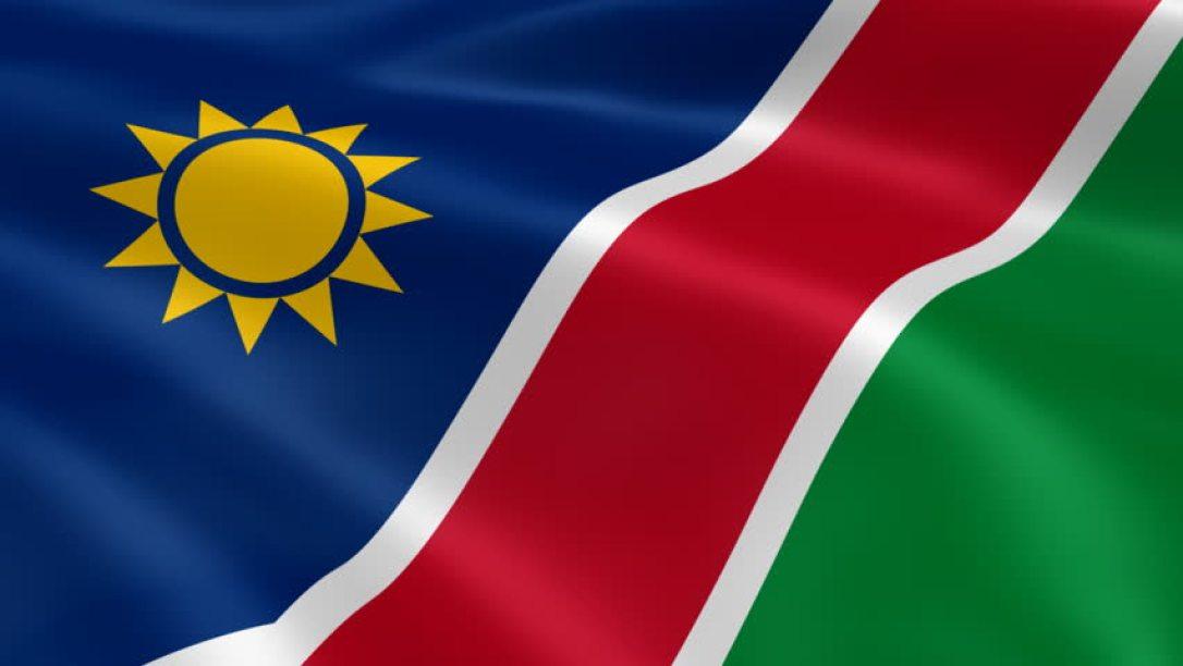namibia 01