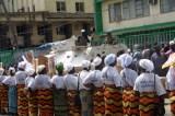 Malawi Gives 50-50 Balance To Political Aspirants