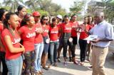 Tanzania: Political Parties Challenged To Embrace Gender Equality