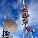 telecommunications-sector