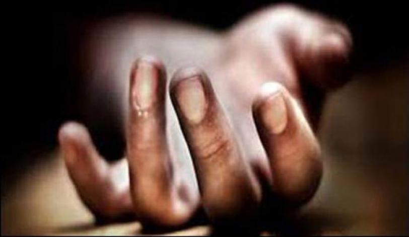 woman-hand-dead