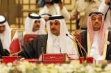 The Saudi Prince, The Sheikh And A Gulf Renegade