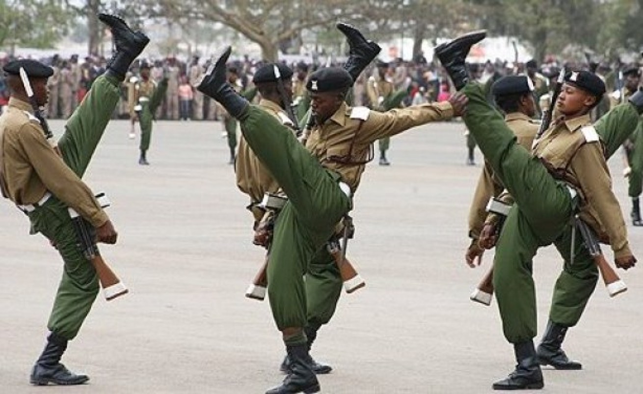 Kenya-Police (1)