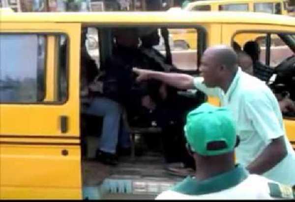 Lagos-Conductors-e1471875023854