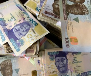 Nigeria's Inflation Falls for Fifth Straight Month in August