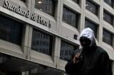 Black-Owned U.S. Businesses Are Hardest Hit By Coronavirus Shutdowns