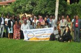 Gambia: IRI Trains Youth, Women On CSO Reform Agenda