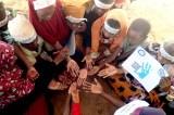 War Against Female Genital Mutilation Needs More Action