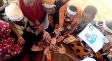 Should FGM Be A Societal Problem?